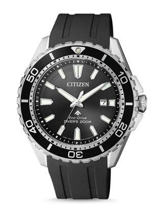 Citizen Eco-Drive BN0190-15E