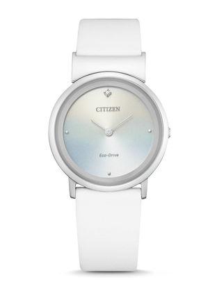 Citizen Eco-Drive EG7070-14A