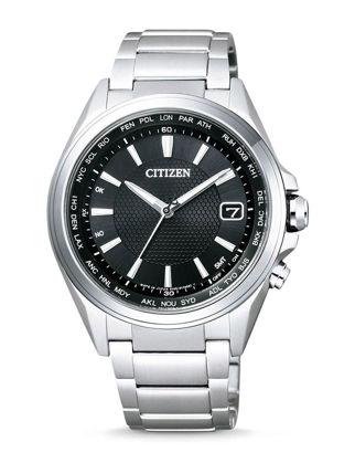 Citizen Radio Controlled CB1070-56E