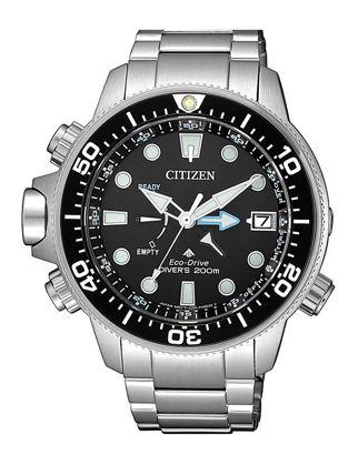 Citizen Eco-Drive BN2031-85E