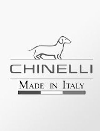 Picture for manufacturer CHINELLI