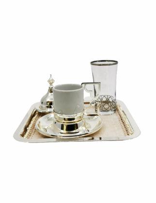 Anatoli Kahve Keyifliği Takımı Selçuklu Yıldızı Tekli 8680571844610