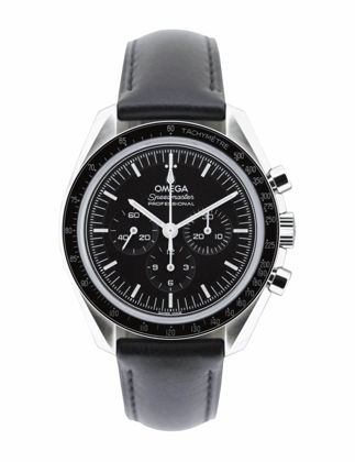 Omega Speedmaster Moonwatch Professional Co‑Axial Master 310.32.42.50.01.002