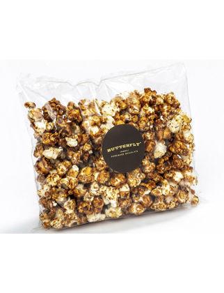 Butterfly Karamel Popcorn 100 gr GJTUW357