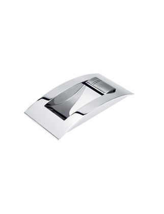 S.T. Dupont MaxiJet Kül Tablası 6400