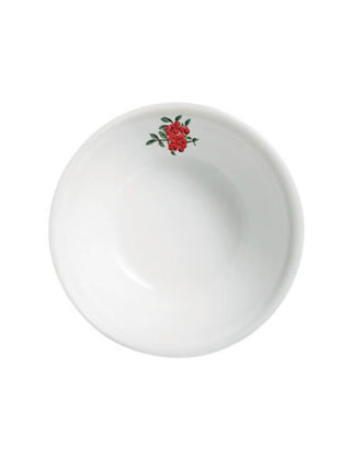 Fern&Co Red Berry Collection Kase (15 cm) FRN00904