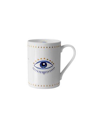 Fern&Co Spirit Eye Collection Kupa FRNEYS006