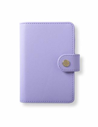 Chapters Pocket Günlük Leylak Rengi CP-POP-04ED