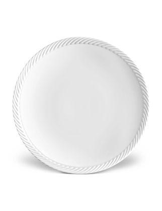 L'objet Corde Beyaz Supla 12 Adet LOBCR100