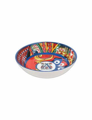 Baci Milano Regina Çorba Tabağı 23 cm PL2.REG01