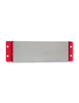 Buck Knives EdgeTek Bench Medium Bileme Taşı Blisterli BK 6246