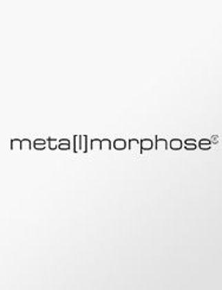 Picture for manufacturer METALMORPHOSE