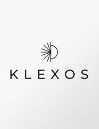 Picture for manufacturer KLEXOS