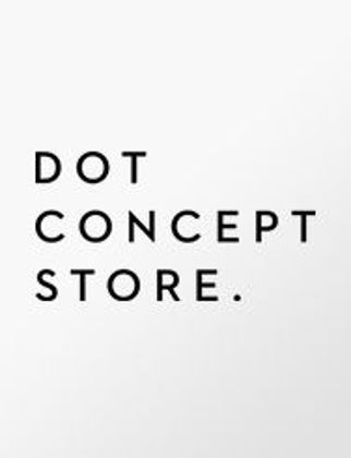 Picture for manufacturer DOT DESIGN