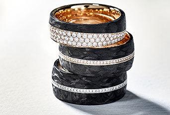 Molu Jewellery