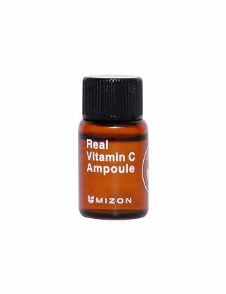 Mizon Gerçek Saf C Vitamini Ampulü Deluxe 4,5 gr MZN-RV-01-V-N