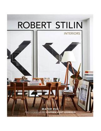 Vendome Press Robert Stilin 9780865653696