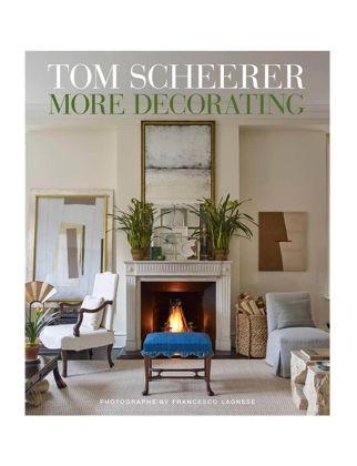 Vendome Press Tom Scheerer 9780865653634