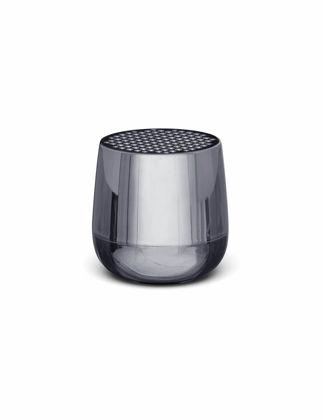 Lexon Mino+ Bluetooth Hoparlör LA125MG