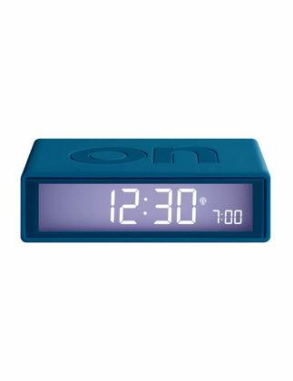 Lexon Flip Plus Alarm Saat LR150BF9