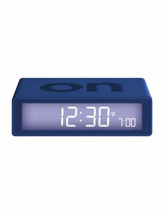 Lexon Flip Plus Alarm Saat LR150DB9