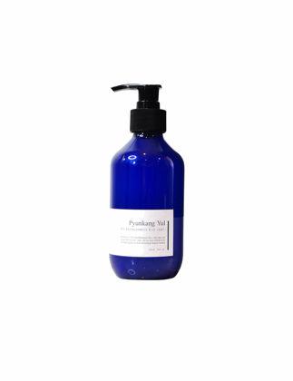 Pyunkang Yul Yatıştırıcı & Nemlendirici Saç & Vücut Şampuanı PKY-ATO-05-M-N