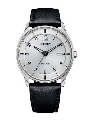 Citizen Erkek Kol Saati BM7400-21A