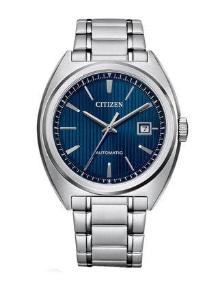Citizen Erkek Kol Saati NJ0100-71L