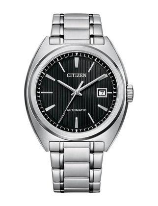 Citizen Erkek Kol Saati NJ0100-71E
