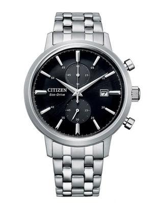 Citizen Erkek Kol Saati CA7060-88E