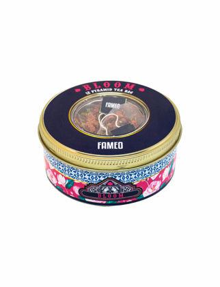 Fameo Caffe Bloom Bitki Çayı FAMFM1000034S