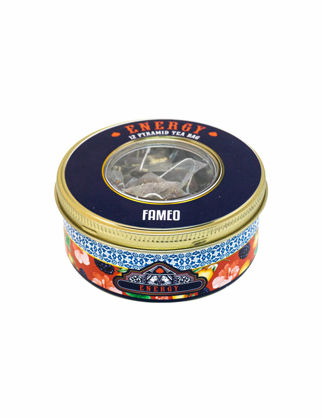 Fameo Caffe Energy Çayı FAMFM1000092S