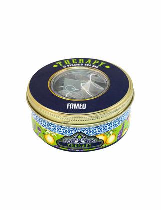Fameo Caffe Therapy Çayı FAMFM1000093S