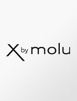 Picture for manufacturer X BY MOLU