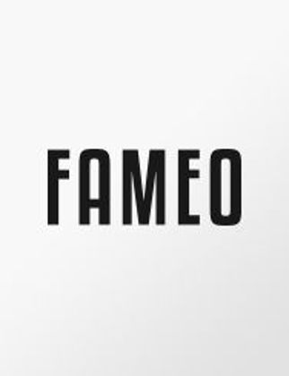 Picture for manufacturer FAMEO CAFFE