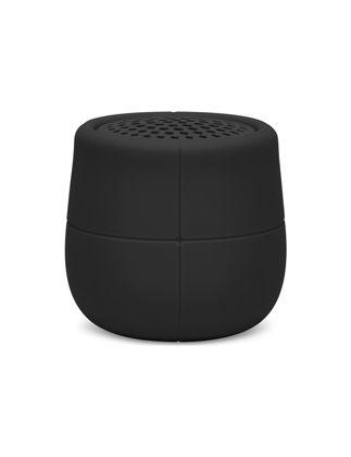 Lexon Mino X Suya Dayanıklı Bluetooth Hoparlör LA120N9