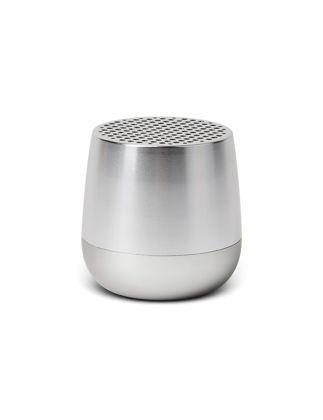 Lexon Mino + Bluetooth Hoparlör LA125MC