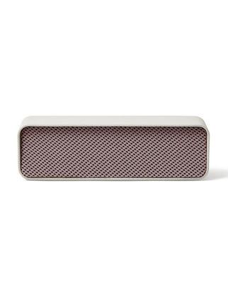 Lexon Oslo Bluetooth Hoparlör LA115GP