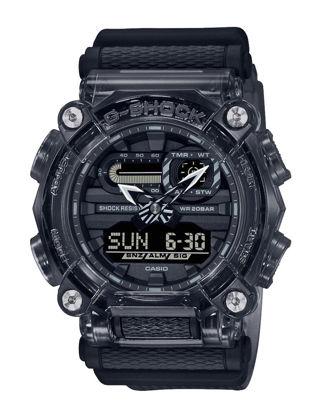 Casio G-Shock GA-900SKE-8ADR