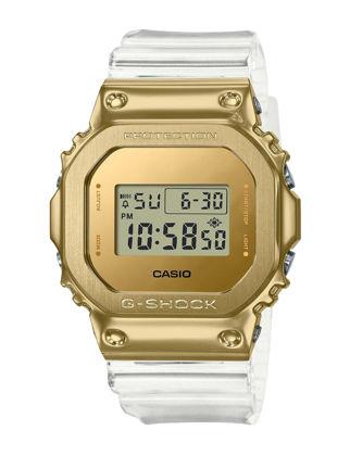 Casio G-Shock GM-5600SG-9DR