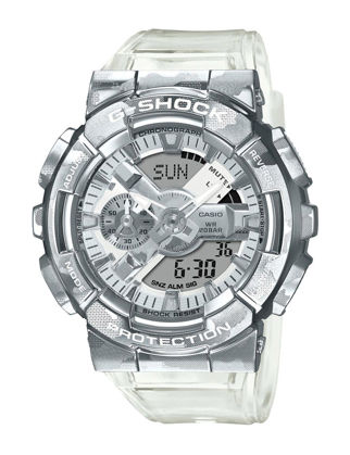 Casio G-Shock GM-110SCM-1ADR