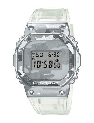 Casio G-Shock GM-5600SCM-1DR