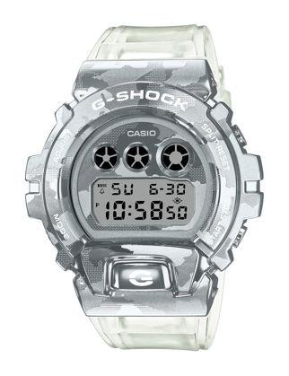 Casio G-Shock GM-6900SCM-1DR