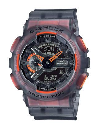 Casio G-Shock GA-110LS-1ADR