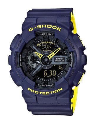 Casio G-Shock GA-110LN-2ADR