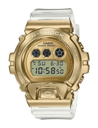 Casio G-Shock GM-6900SG-9DR