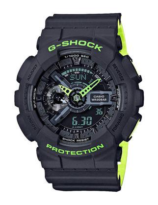 Casio G-Shock GA-110LN-8ADR