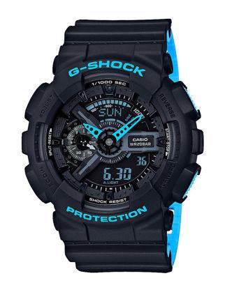 Casio G-Shock GA-110LN-1ADR