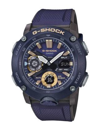 Casio G-Shock GA-2000-2ADR