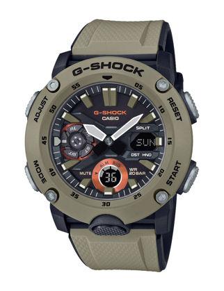 Casio G-Shock GA-2000-5ADR